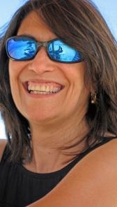 Brenda Ingram