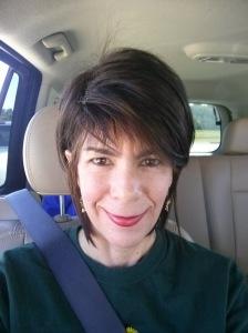 Denise F. Yambra