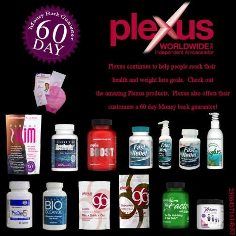 All-Products-Plexus-continues-to-help-people-reach-their-health-goals