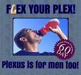 Flex Your Plex
