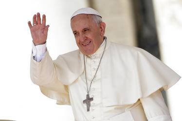 PopeFrancisIsis-v2