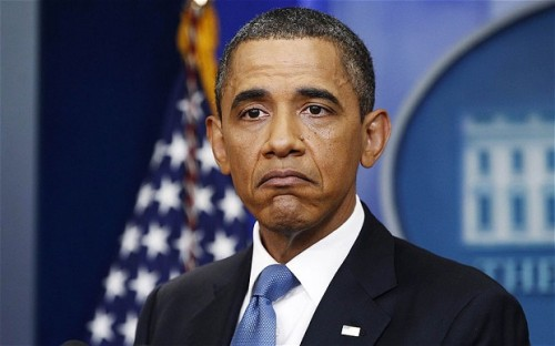 barack-obama-eu-january-2012