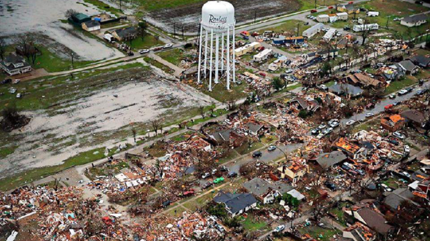 rowlett_damage_mayor_todd_gottel