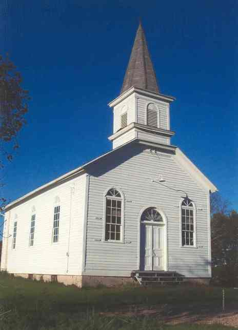 country_church_gi