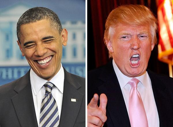 obama-trump-e1444612935502