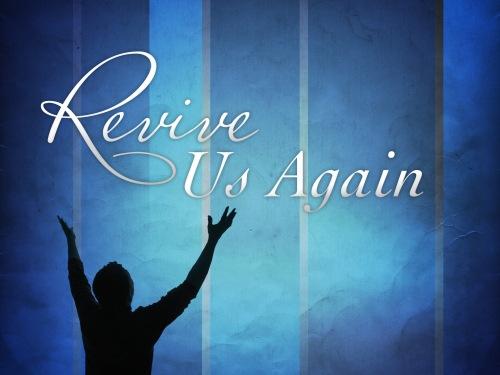 revive-us-again