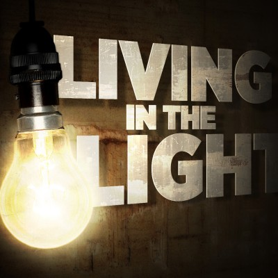 living-in-the-light_std_t_nv-400x400
