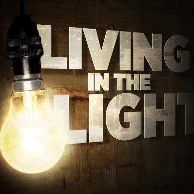 living-in-the-light_std_t_nv-400x400