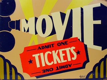 3afc351b5e37489d43d195195d5fb5e8-free-tickets-movie-tickets