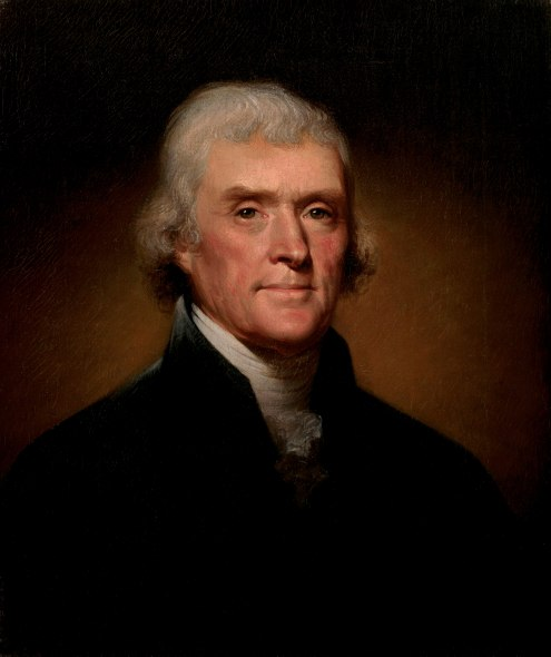 1920px-official_presidential_portrait_of_thomas_jefferson_28by_rembrandt_peale2c_180029
