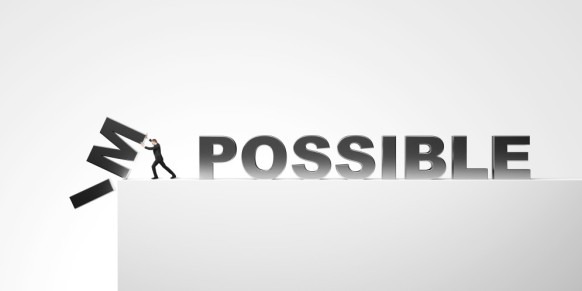 im-possible-995x498
