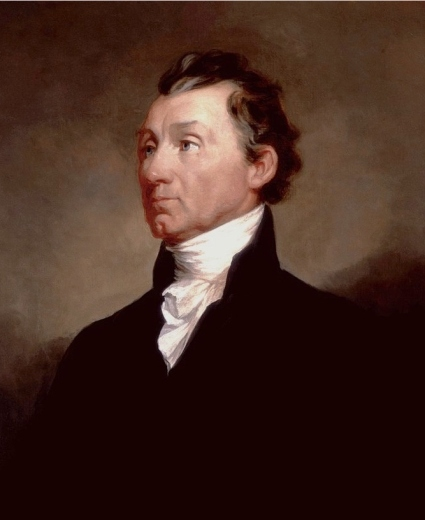 james_monroe_white_house_portrait_1819_28cropped29