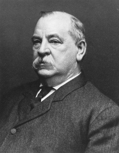 1280px-grover_cleveland_-_nara_-_518139_28cropped29