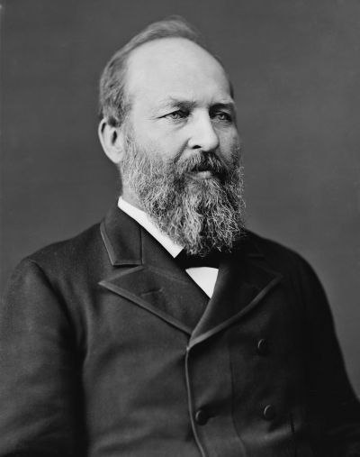 1280px-james_abram_garfield2c_photo_portrait_seated