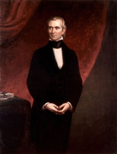 1280px-james_knox_polk_by_gpa_healy2c_1858