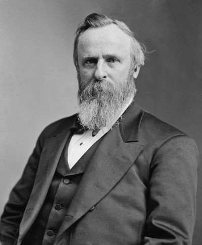 1280px-president_rutherford_hayes_1870_-_1880_restored
