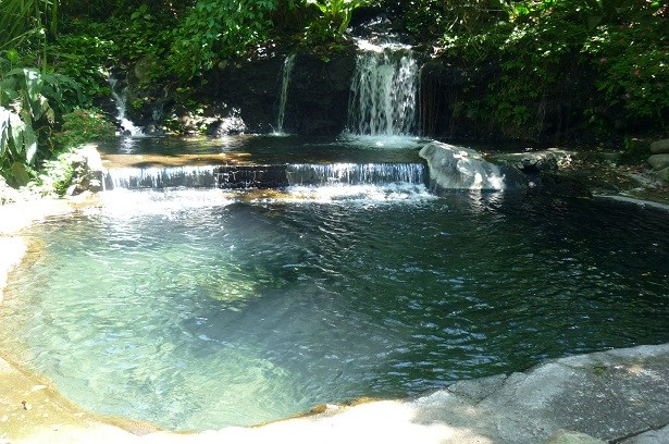 costa-rica-hot-springs-for-sale