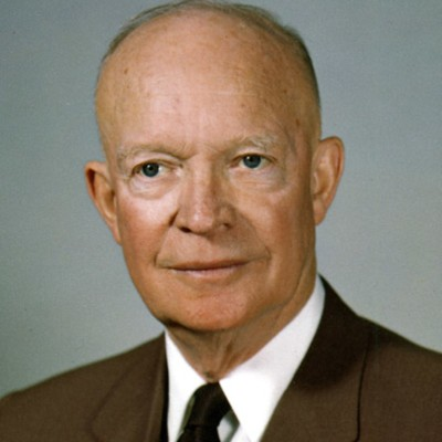 dwight-d-eisenhower-9285482-1-402