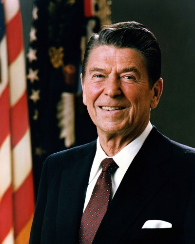 official_portrait_of_president_reagan_1981