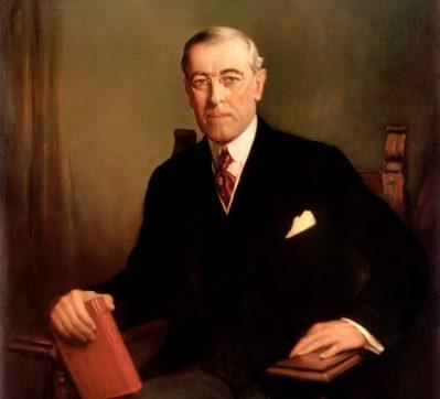 president-woodrow-wilson-e1530208861655