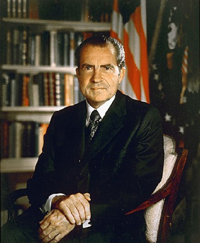 richard-nixon-professional-photo-1