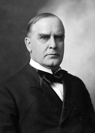 william_mckinley_by_courtney_art_studio2c_1896