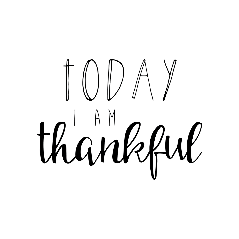 today-i-am-thankful-print-free-download