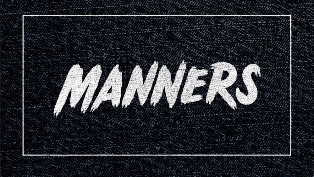 02.2bmanners