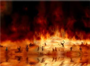 lake-of-fire-bg2