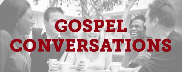 gospel-conversations
