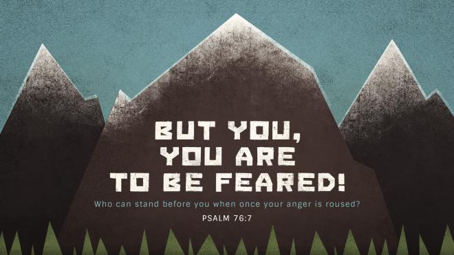 psalm_76_7-3840x2160-1-660x371-1