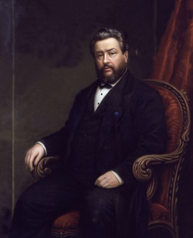 1200px-charles_haddon_spurgeon_by_alexander_melville